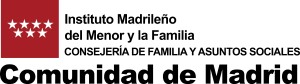 Instituto_Madrileño_Menor