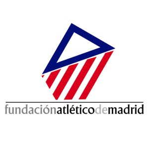 logo_fundacionathletico madrid