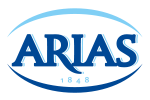 logotipo-arias