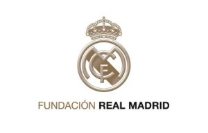 Fundacion_Real_Madrid3_LOGO